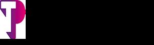 Teleperformance_Logo-300