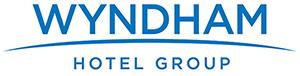 Wyndham_Hotel_Group_logo-300