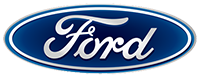ford-200