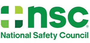 new-nsc-logo-300